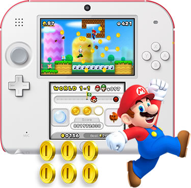 2DS-New-Super-Mario-Bros2