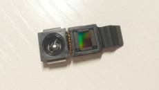 3d-camera-modual