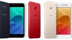 ASUS-ZenFone-4-Selfie-Pro-Leaks