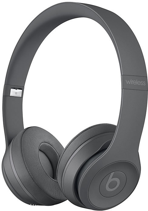Beats-Solo3-Wireless-Headphones-Asphalt-Grey