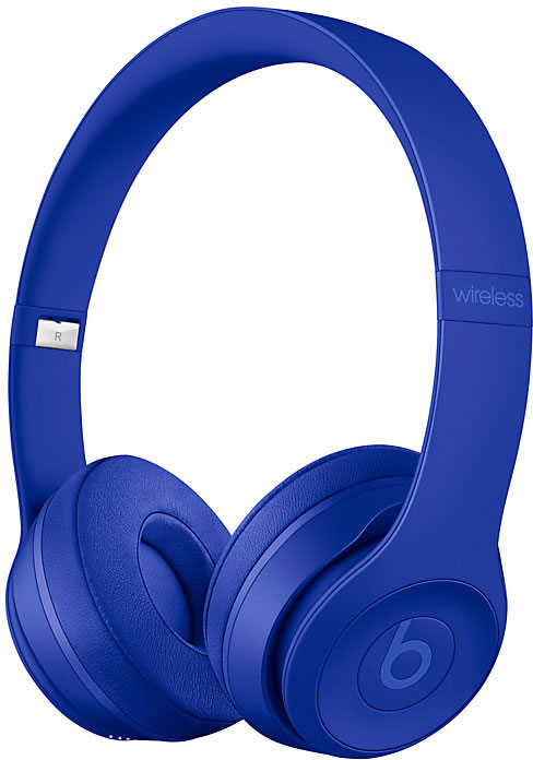 Beats-Solo3-Wireless-Headphones-Break-Blue