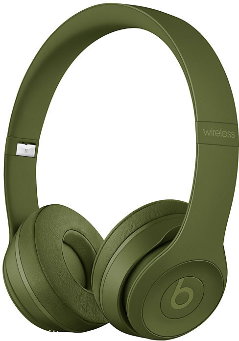 Beats-Solo3-Wireless-Headphones-Turf-Green