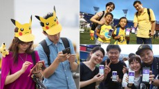 Event-Pokemon-GO-Park-Pikachu-Outbreak