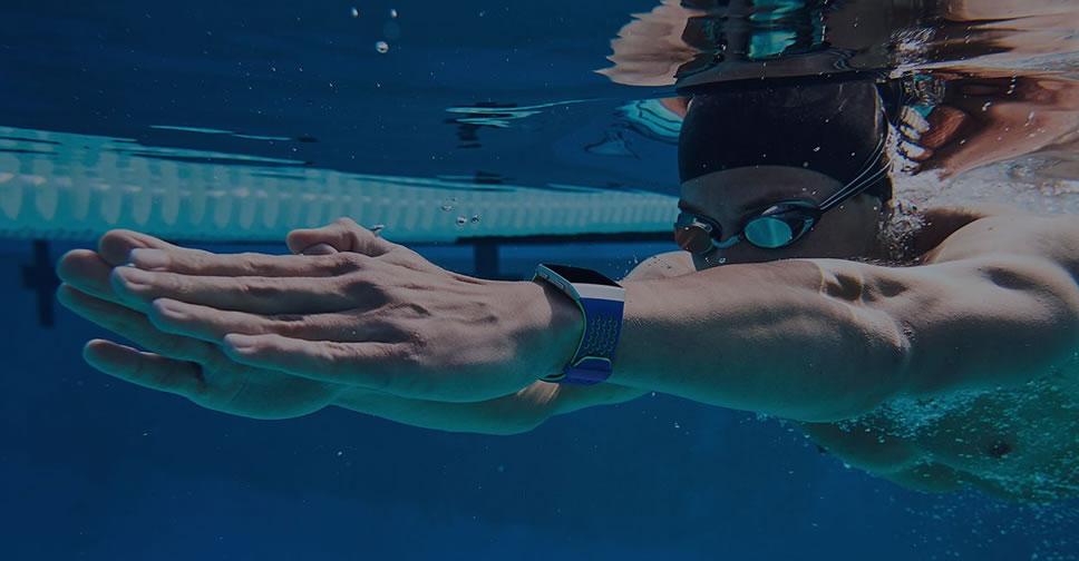 Fitbit-Ionic-Waterproof