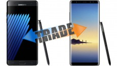 Galaxy-Note7-trade-Note8