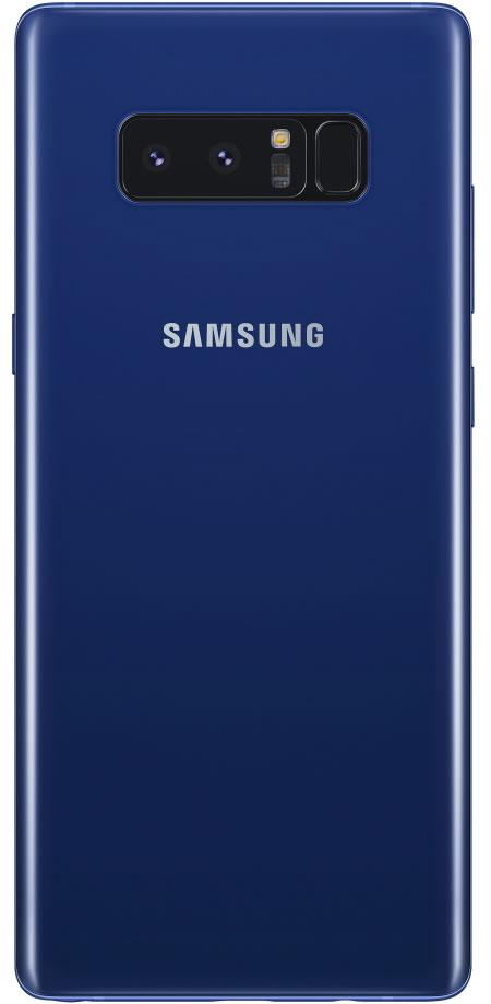 GalaxyNote8_Back_Blue_HQ