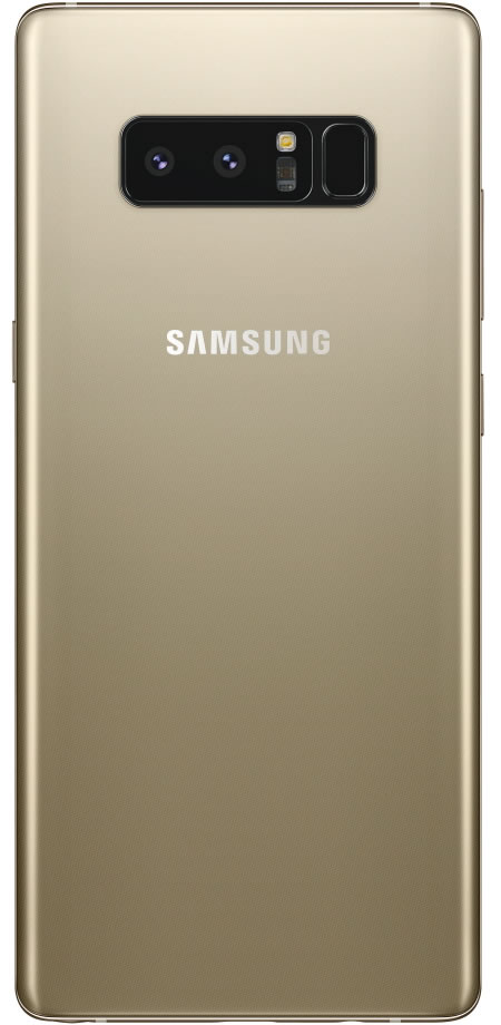 GalaxyNote8_Back_Gold_HQ