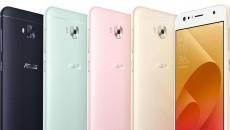 Leak-ZenFone4-Selfie-Rro
