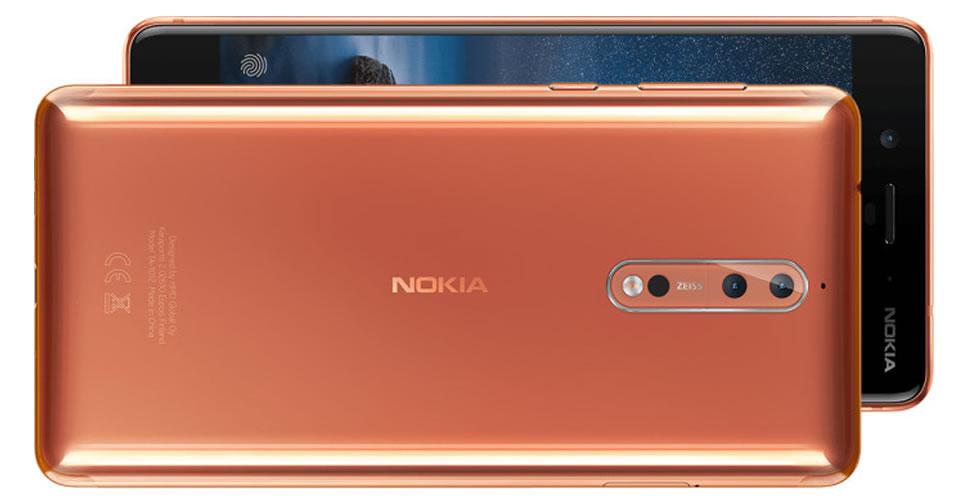 Nokia-8-ram-4gb