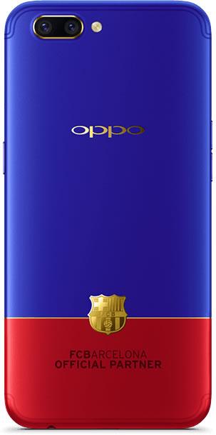 OPPO_R11_Barcelona_Edition