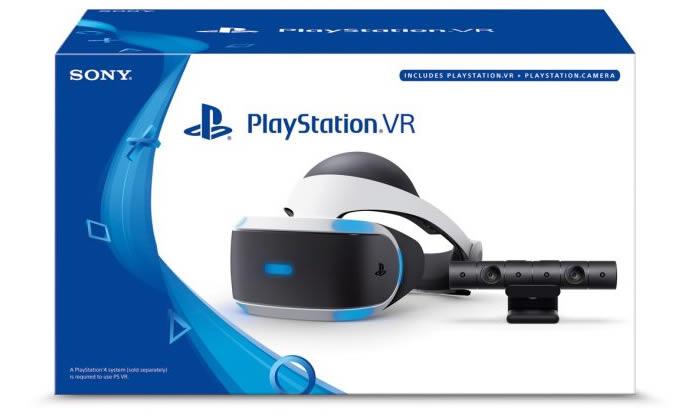 PlayStation-VR-Bundle
