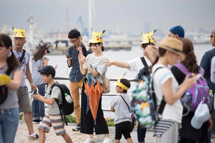 Pokemon-GO-Park-Event