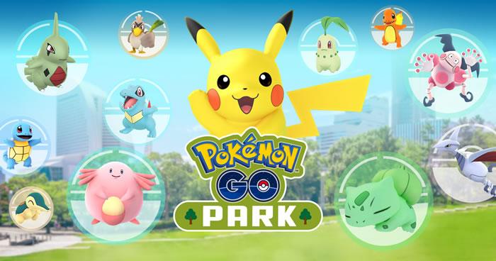 Pokemon-GO-Park-Yokohama