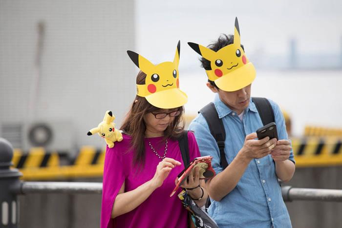 Pokemon-GO-Park