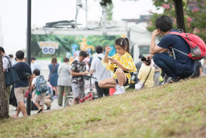 Pokemon_GO_Park_Event