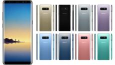 Samsung-Galaxy-Note-8-color-variants