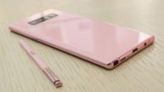 Samsung-Galaxy-Note8-Rose-Pink