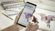 Samsung-Galaxy-Note8-S-Pen