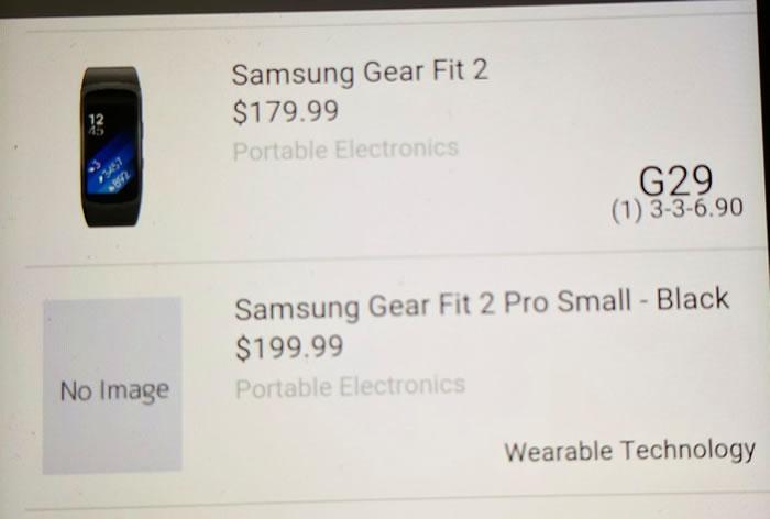 Samsung-Gear-Fit2-Pro-200-usd
