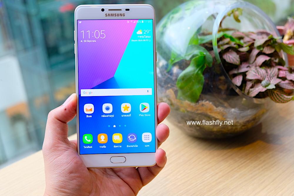 Samsung-galaxy-c9Pro-flashfly42