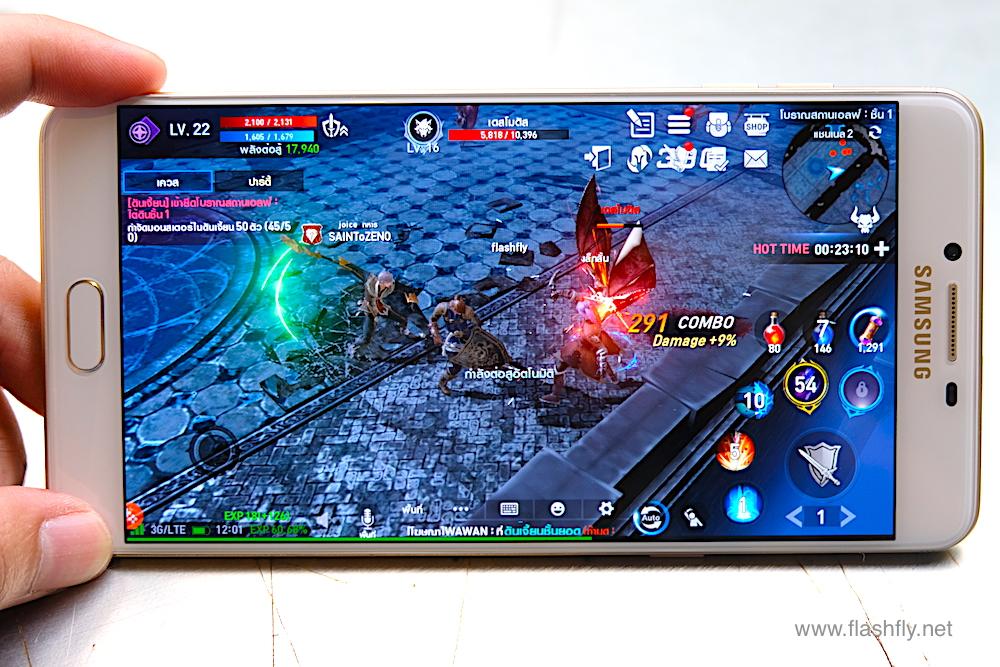 Samsung-galaxy-c9Pro-flashfly76