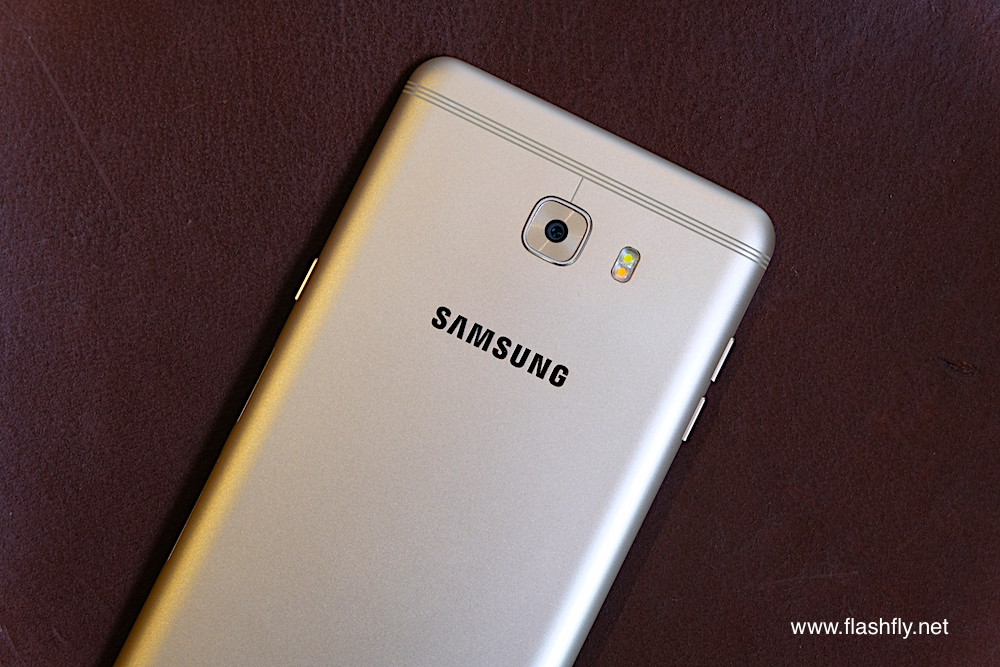 Samsung-galaxy-c9Pro-flashfly86