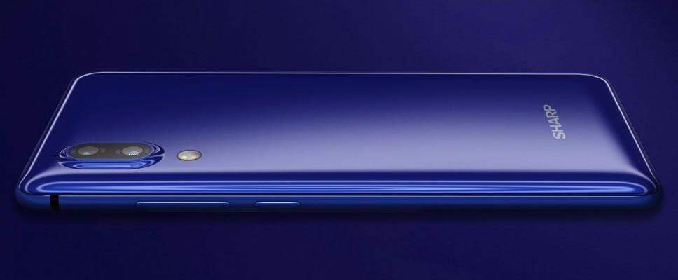 Sharp-Aquos-S2-RAM-6GB