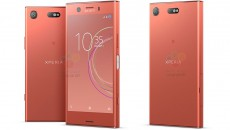 Sony-Xperia-XZ1-Compact-Render