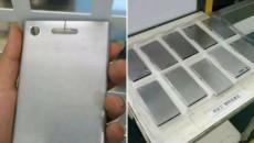 Sony-Xperia-XZ1-Leak