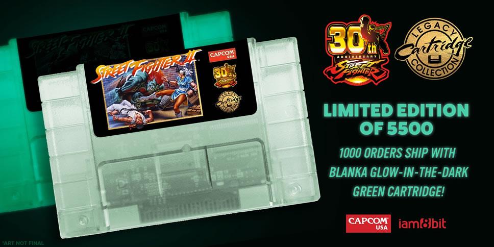 Street-Fighter-II-30th-Anniversary