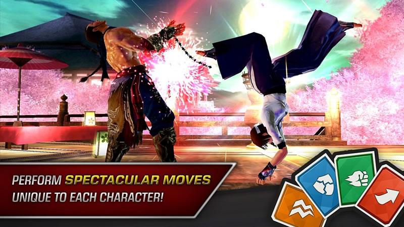 Tekken-Mobile-01