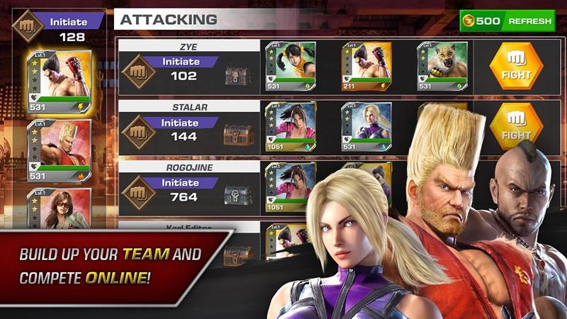 Tekken-Mobile-05
