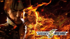 The-King-of-Fighters-Destiny
