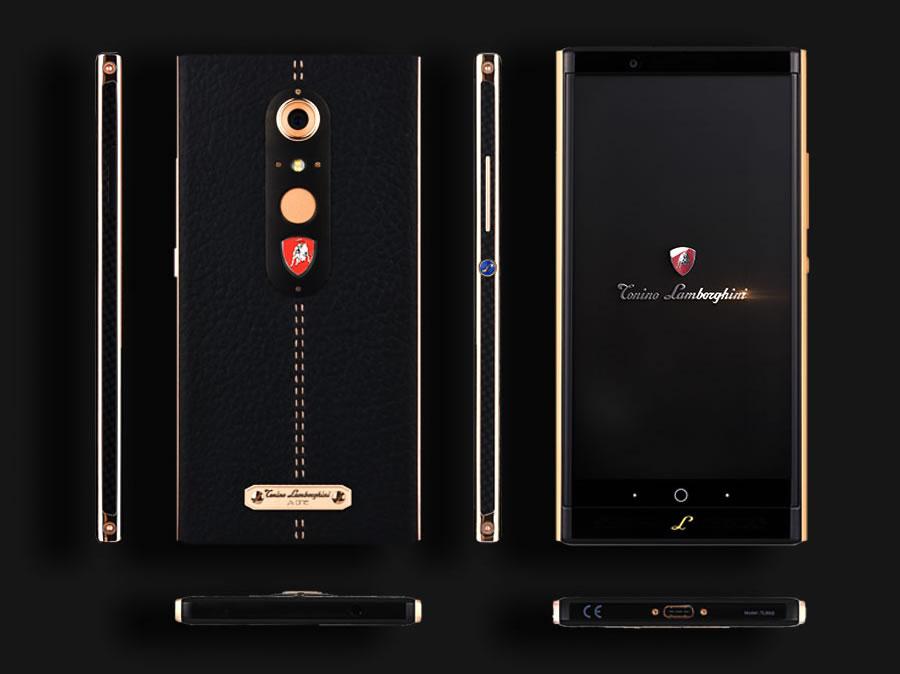 Tonino-Lamborghini_Alpha-One