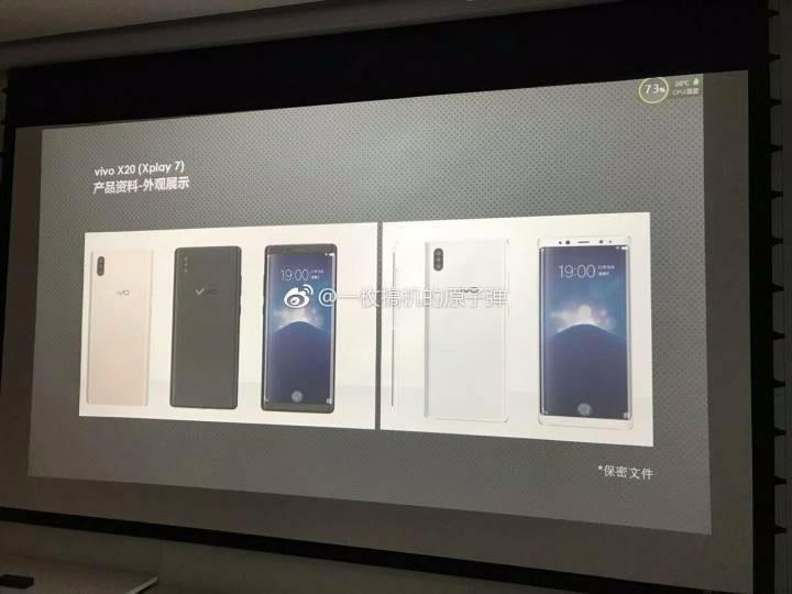 Vivo-Xplay-7-slide