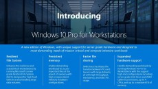 Windows-10-Pro-for-Workstations