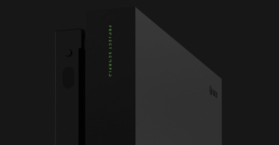 Xbox-One-X-Project-Scorpio-Edition-02