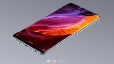 Xiaomi-Mi-Mix-2-Prototype