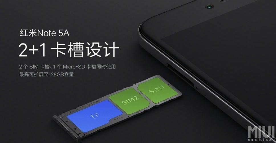 Xiaomi-Redmi-Note-5A-Dual-SIM