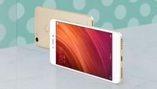 Xiaomi-Redmi-Note-5A