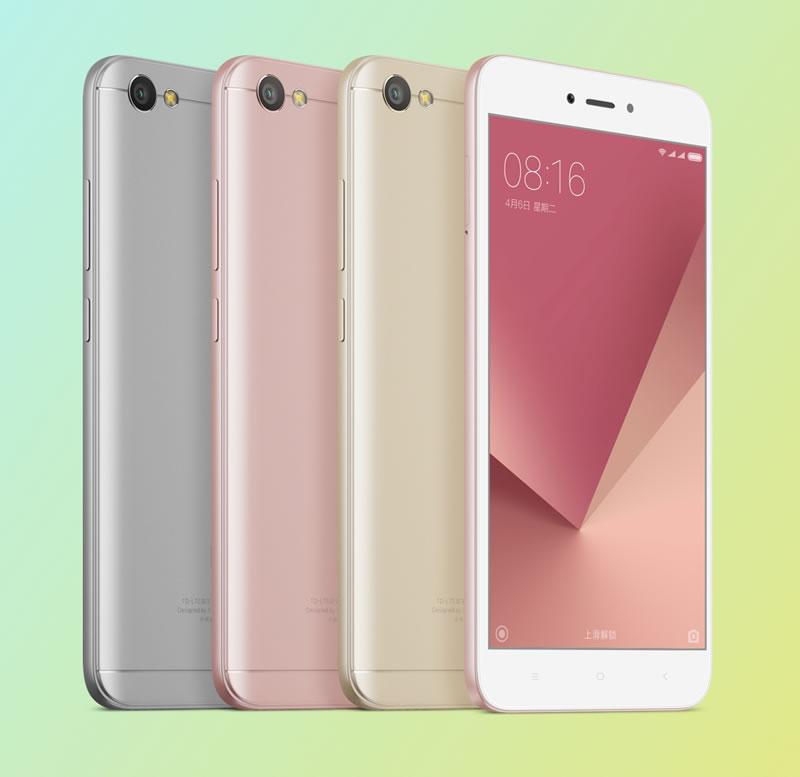 Xiaomi_Redmi_Note_5A