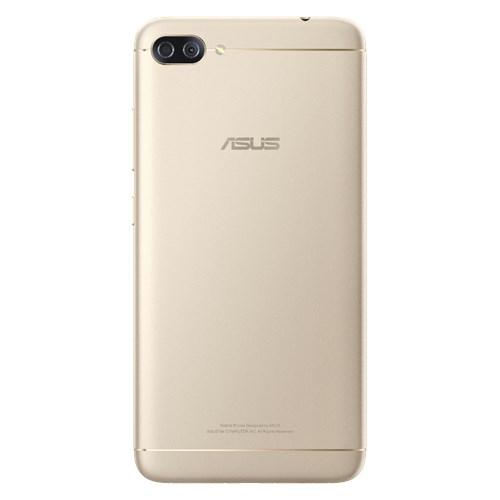 ZenFone-4-Max-series-2