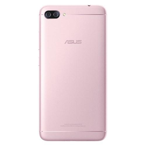 ZenFone-4-Max-series-4