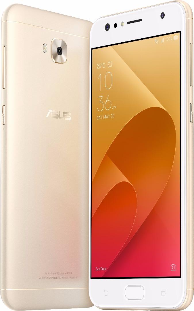 ZenFone-4-Selfie-1