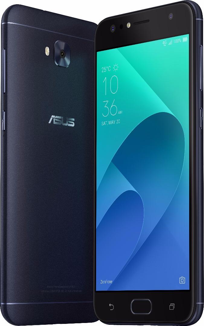 ZenFone-4-Selfie-2