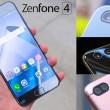 Zenfone-4-pro-flashfly
