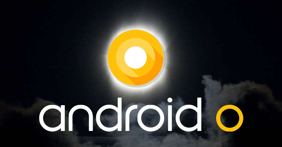 android-o-name
