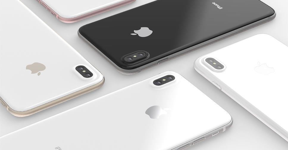 concept-iphone-8-by-Quinton-Theron
