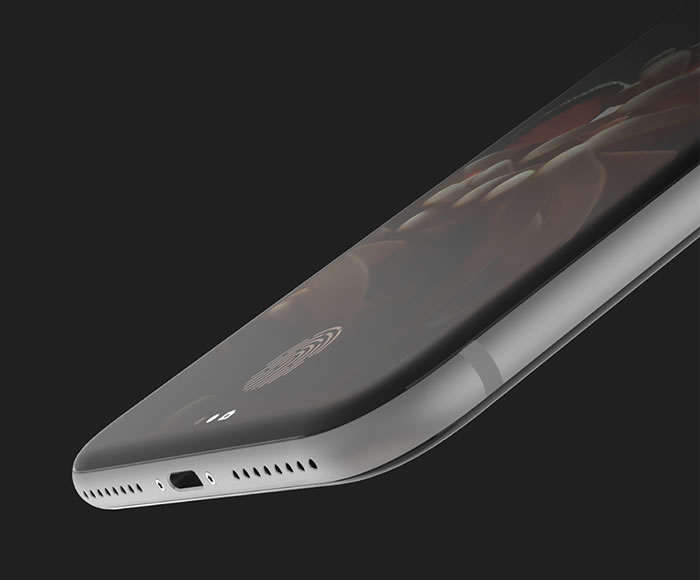 concept-iphone-8