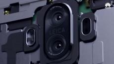dual-camera-module-huawei-mate-10